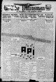 1925-01-17 The Plainsman