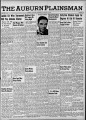 1938-01-12 The Auburn Plainsman