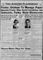 1938-03-25 The Auburn Plainsman