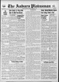 1939-01-03 The Auburn Plainsman