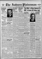 1938-10-04 The Auburn Plainsman