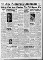 1939-02-07 The Auburn Plainsman