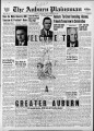 1939-02-21 The Auburn Plainsman