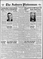 1938-12-13 The Auburn Plainsman