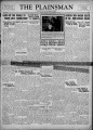 1926-02-12 The Plainsman