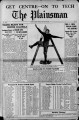 1923-11-16 The Plainsman