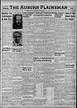 1938-03-02 The Auburn Plainsman