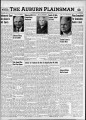 1938-05-25 The Auburn Plainsman
