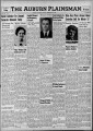 1938-02-11 The Auburn Plainsman