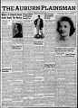 1938-01-07 The Auburn Plainsman