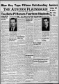 1938-04-06 The Auburn Plainsman