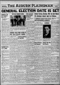 1938-03-09 The Auburn Plainsman