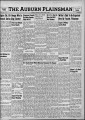1938-05-13 The Auburn Plainsman