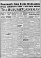 1937-12-08 The Auburn Plainsman