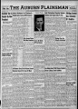 1938-01-19 The Auburn Plainsman