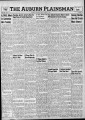 1938-04-15 The Auburn Plainsman