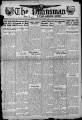 1924-11-14 The Plainsman