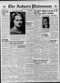 1939-04-28 The Auburn Plainsman