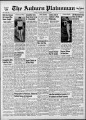 1939-05-05 The Auburn Plainsman
