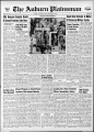 1938-12-02 The Auburn Plainsman