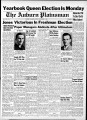 1938-11-04 The Auburn Plainsman
