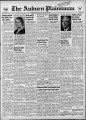 1939-05-09 The Auburn Plainsman