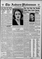 1938-09-30 The Auburn Plainsman