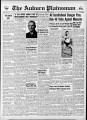 1939-03-24 The Auburn Plainsman