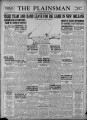 1926-10-23 The Plainsman