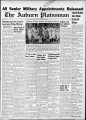 1938-09-09 The Auburn Plainsman