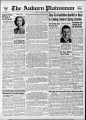 1939-03-10 The Auburn Plainsman