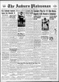 1938-11-08 The Auburn Plainsman