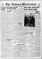 1939-01-13 The Auburn Plainsman