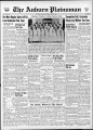 1939-05-16 The Auburn Plainsman