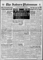 1939-02-28 The Auburn Plainsman