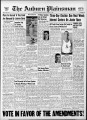 1939-03-17 The Auburn Plainsman