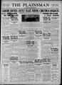 1927-01-08 The Plainsman