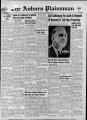 1939-03-31 The Auburn Plainsman