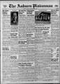 1939-04-11 The Auburn Plainsman
