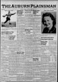 1937-10-01 The Auburn Plainsman