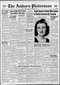 1938-11-15 The Auburn Plainsman
