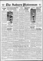 1939-01-10 The Auburn Plainsman