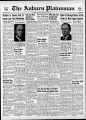 1939-05-12 The Auburn Plainsman