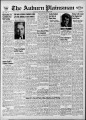 1939-03-03 The Auburn Plainsman