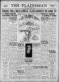 1927-04-09 The Plainsman