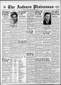 1938-09-16 The Auburn Plainsman
