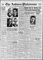 1938-11-29 The Auburn Plainsman