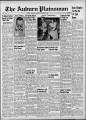 1938-10-25 The Auburn Plainsman