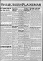 1937-10-22 The Auburn Plainsman