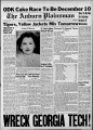1938-10-21 The Auburn Plainsman